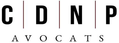 CDNP Avocats
